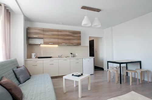 apartament2_spanie_gdansk