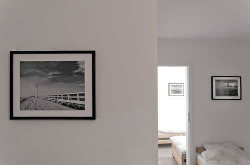 apartament3_spanie_gdansk