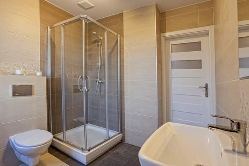 apartament4_spanie_gdansk