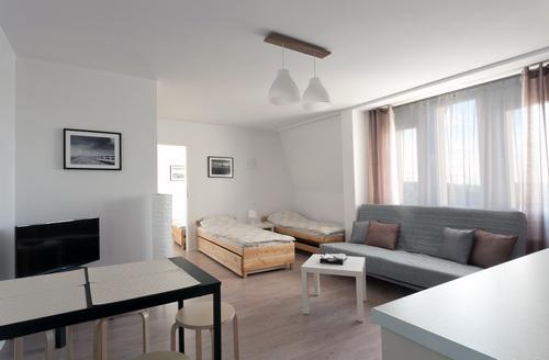 apartament_spanie_gdansk