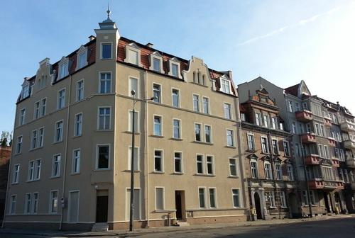Strona Główna Spanie Gdańsk