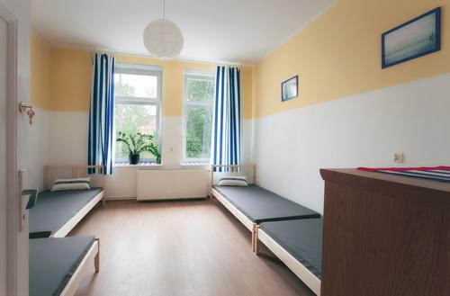 pokoj1_spanie_gdansk