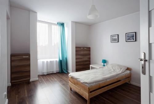 apartament3pokojowy_1_spadnie_gdansk_2