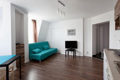 apartament3pokojowy_1_spadnie_gdansk_7