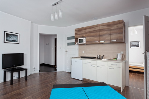 apartament3pokojowy_1_spadnie_gdansk_9