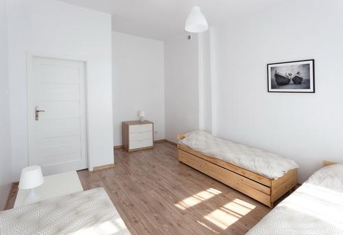 apartament3pokojowy_2_spadnie_gdansk_2