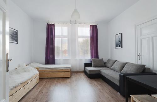 apartament3pokojowy_2_spadnie_gdansk_5