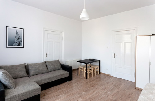 apartament3pokojowy_2_spadnie_gdansk_6