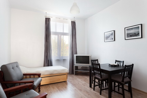 apartament3pokojowy_2_spadnie_gdansk_8