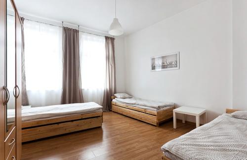 apartament3pokojowy_3_spadnie_gdansk_1