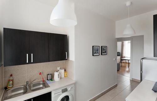 apartament3pokojowy_3_spadnie_gdansk_11