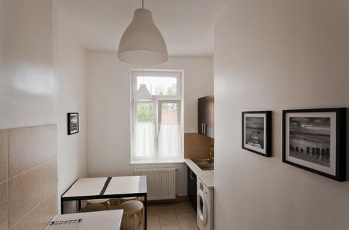 apartament3pokojowy_3_spadnie_gdansk_12