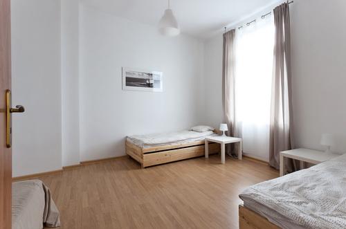 apartament3pokojowy_3_spadnie_gdansk_5