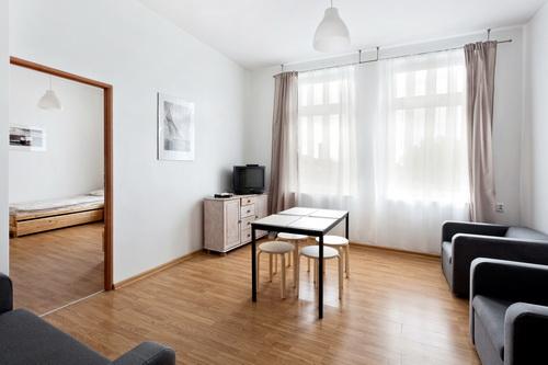 apartament3pokojowy_3_spadnie_gdansk_7